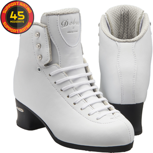 Jackson  FS2430 Women's Debut Low Cut Fusion (POISTUVA)
