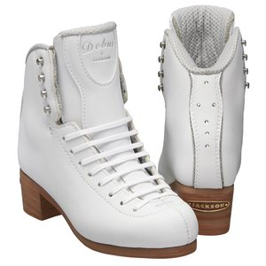 Jackson DJ2450 Women's Debut (POISTUVA)