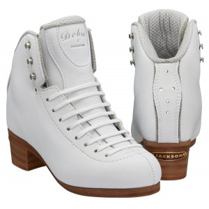Jackson  DJ2430 Women's Debut Low Cut (POISTUVA)