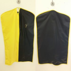 KMC Garment bag