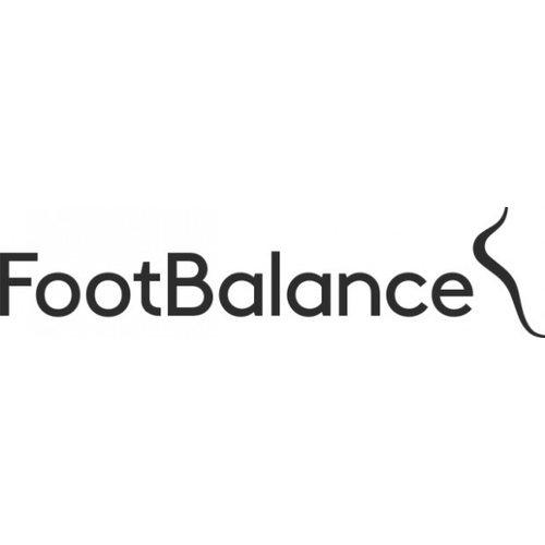 Kuvahaun tulos haulle Footbalance