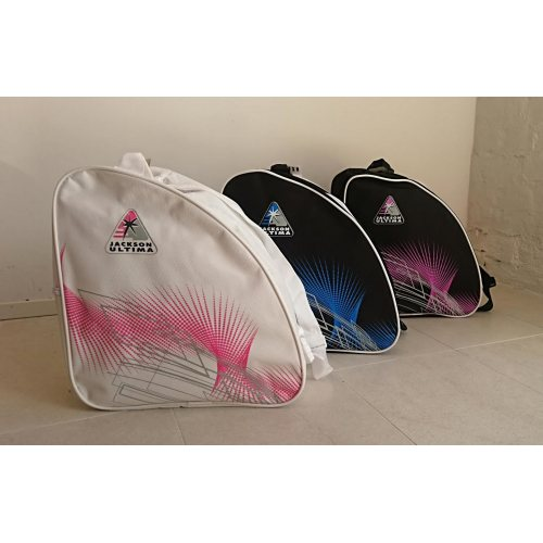 Jackson Skate Bag